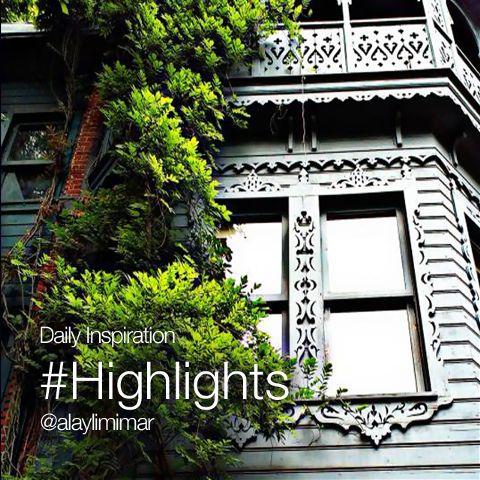#highlights highlights
