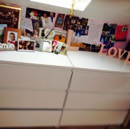 clutter bedroom hoarder photos tbt