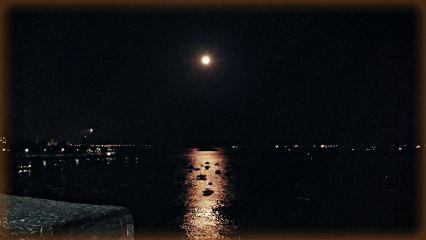 mumbai rooftopview openterrace moonlight gateway_of_india