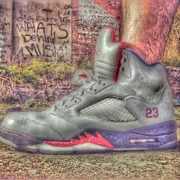 nikeairjordan nikeairjordan5 sneakers sneakerhead sneakerporn