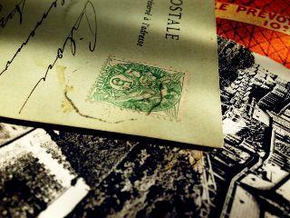 stamp beautifypicsart