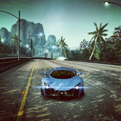 colorful freetoedit marussia b2