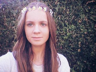 flowers flower selfie girl undefined