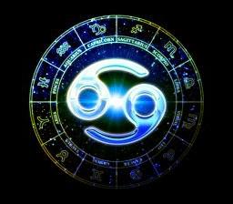 zodiaccancer