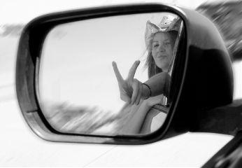 photography travel blackandwhite