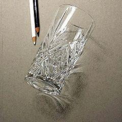 drawing pencil art creative