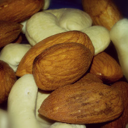 nuts dryfruits photography twilighteffect freetoedit