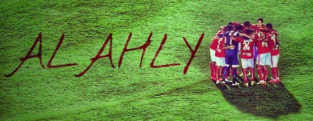 alahly ahlyegypt ahlyegy football egypt egyptian team