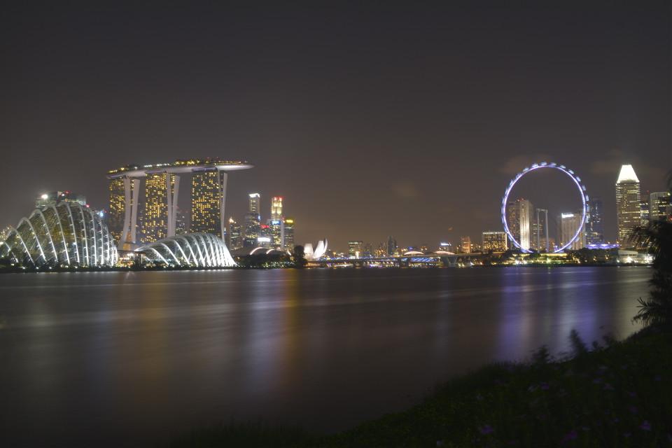 CITYSCAPE #wapcityscape