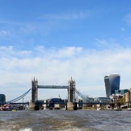 wapcityscape london mostknowncityscape