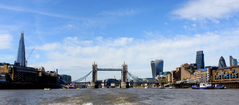 #wapcityscape #London #mostknownCityScape