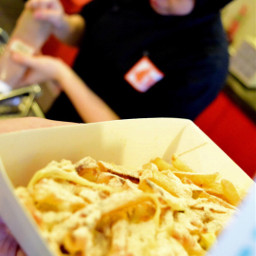 Chickilicious food foodporn malaysia sibu sarawak taiwan photography nikon picsart picture malay servenopork