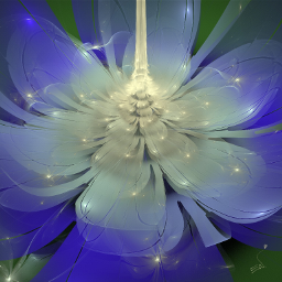 fantasy surreal abstract digitaldrawing digitalart