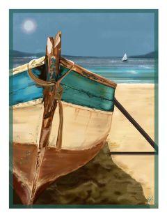 drawing picsart dcboat digitalart painting