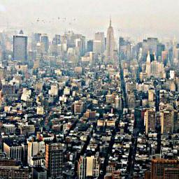 newyork travel photooftheday geometry highangle