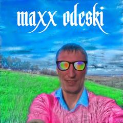 maxxodeski