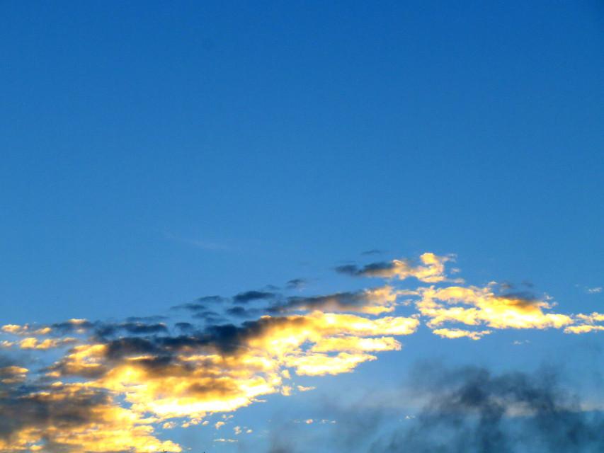 Cloud #beauty