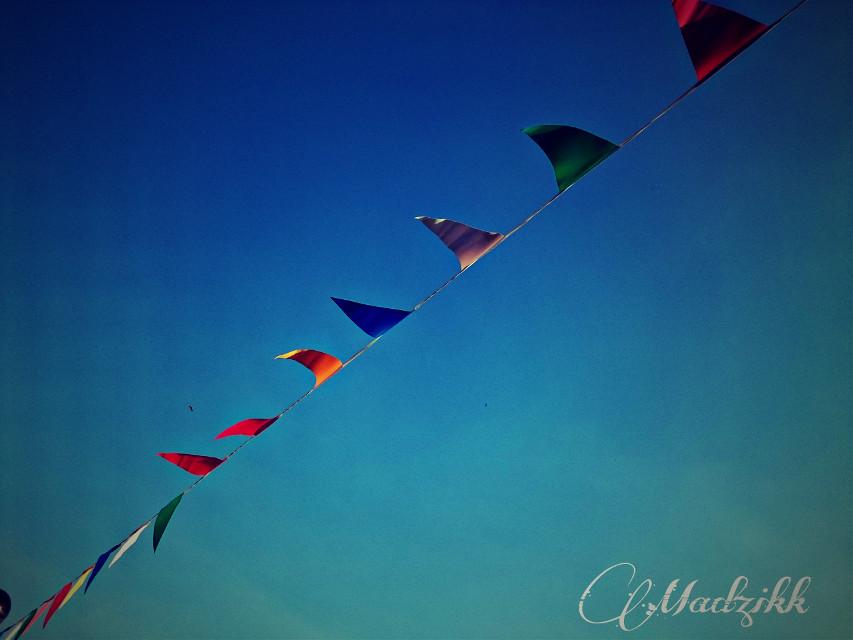 #lomo #colorful #colorsplash #hdr #photography #summer #travel