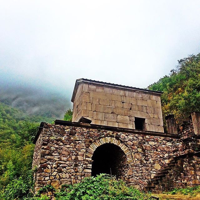 #church  #armenia  #bestphoto   #bestpic  #bestpicture  #bestpicever  #bestpics  #bestphotoever  #bestphoto  #picsart