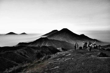 blackandwhite mountains photographer explore