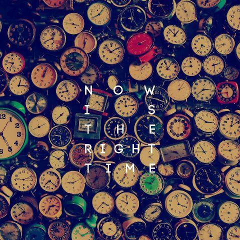 #vintage,#old,#clocks,#time,#now