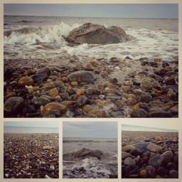 nature travel beach