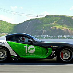 viper forzaworld forzamotorsport forzamotorsport6 cars