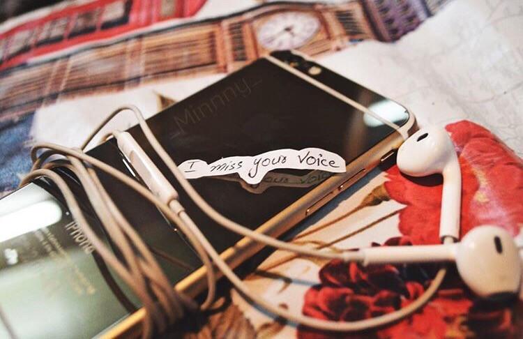 #wapflatlay #iphone6 #love 😍