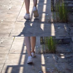 shoes interesting photography adidasoriginals nature