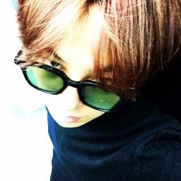 gdragon gd kwonjiyong kwonleader jiyong